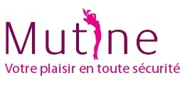 Mutine loveshop